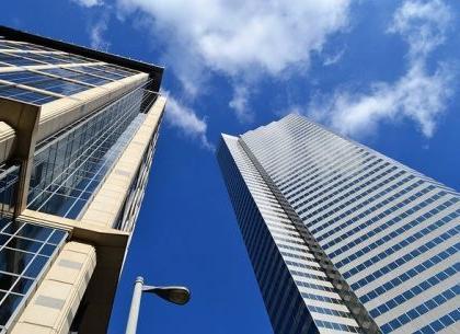 商业房东减轻损害的责任