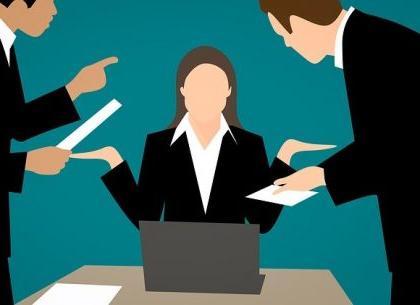 租赁权益与信托契据之间的优先次序