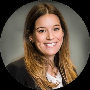 房地产律师卡桑德拉Shanbaum - Schorr Law, APC