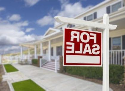 托管与买房有什么关系?