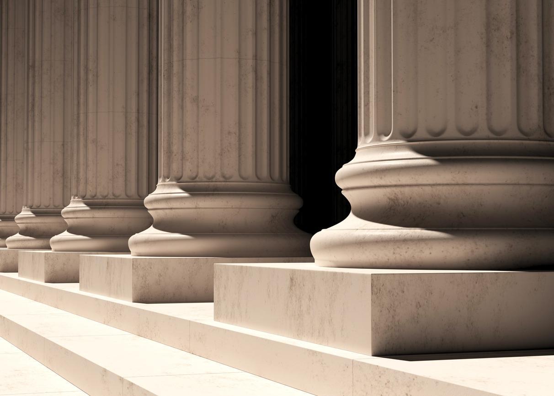 向最高法院上诉最新BET9APP下载